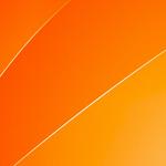 Garmin Forerunner 245 vs Gamin Forerunner 735XT