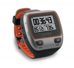 Pulsómetro GPS Garmin