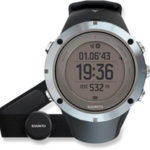 Suunto Ambit 3 Peak Review