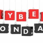 Relojes GPS y pulsómetros Ciber Monday