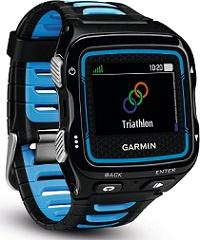 Mejores Relojes Para MultideportePulsómetros Y Triatlón E29IWDH