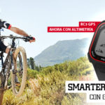 Review Polar RC3 GPS, un reloj de calidad para todos