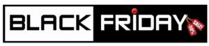 black friday pulsometro