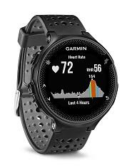 Reloj Garmin 235 para corredores