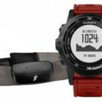 Reloj Garmin Fenix 2 Review