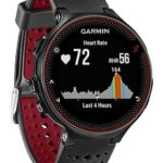 Review Reloj Garmin 235