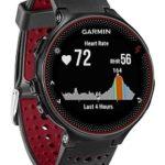 Garmin Forerunner 235 Review. El mejor reloj GPS para correr con pulsómetro óptico