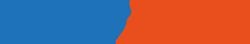 logo-radikite-tarifa