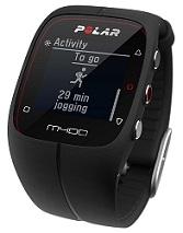 3d4d010b8544 Review reloj Polar M400 - Opinión de compra