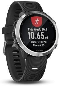 Reloj Garmin 645 con música