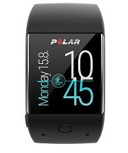 """b0d2fed5e1db Uno de los buques insignia de Polar gracias a su conectividad con Android  Wear. Desde la marca definen al Polar M600 como el reloj con el que """"vida  diaria"""" ..."""
