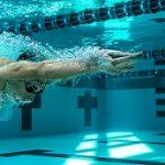 Relojes y pulsómetros para nadar