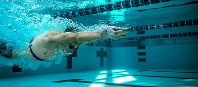 3727836cb4d1 Relojes pulsómetro para natación. Compara los mejores 2019 ...