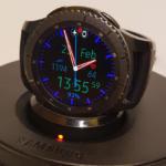 Opinión del Samsung Gear S3 ¿El mejor Smartwatch con pulsómetro?